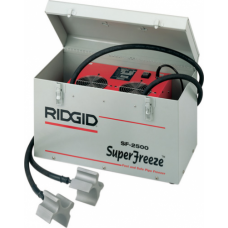 Устройство для замораживания труб RIDGID SF2500 PIPE FREEZER 68832 (68832)