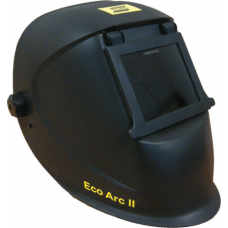 Маска сварщика ESAB Eco-Arc II 0700000762 (0700000762)