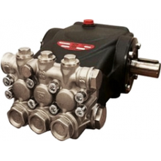 Помпа INTERPUMP GROUP EVOLUTION E3B2515 (E3B2515)