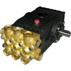 Помпа INTERPUMP GROUP WS102 (010200UWS)