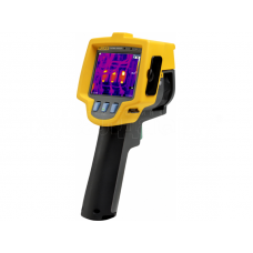 Тепловизор FLUKE Ti  9 Electrical